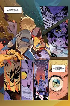 A Sparrow's Roar Page 1.jpg