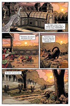 Over the Garden Wall OGN 1 Page 2.JPG