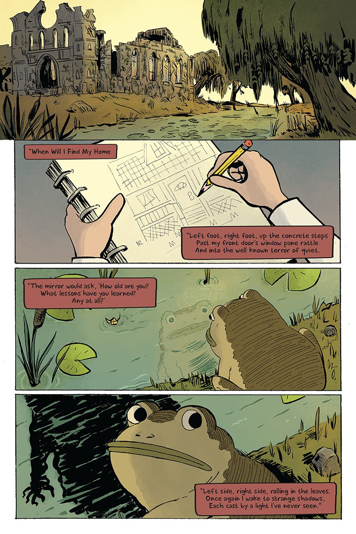 Over the Garden Wall OGN 2 Page 1.jpg