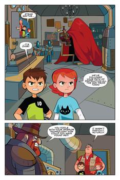 Ben 10 OGN Vol 3 Page 1.jpg