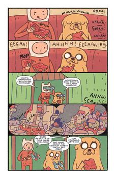 Banditos Page 2.jpg