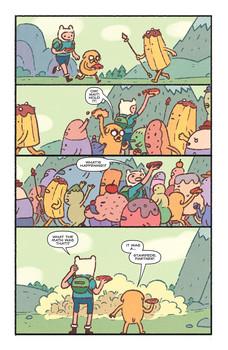 Banditos Page 3.jpg