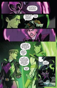 Go Go Power Rangers #11 Page 3.JPG
