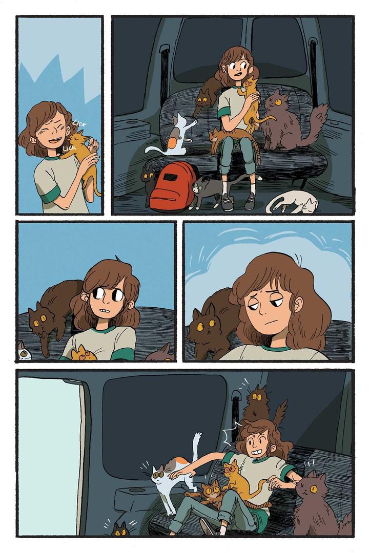 Jo & Rus Page 4.jpg