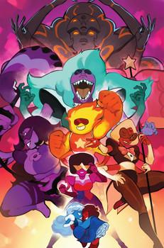 Steven Universe Con Cover 28.jpg