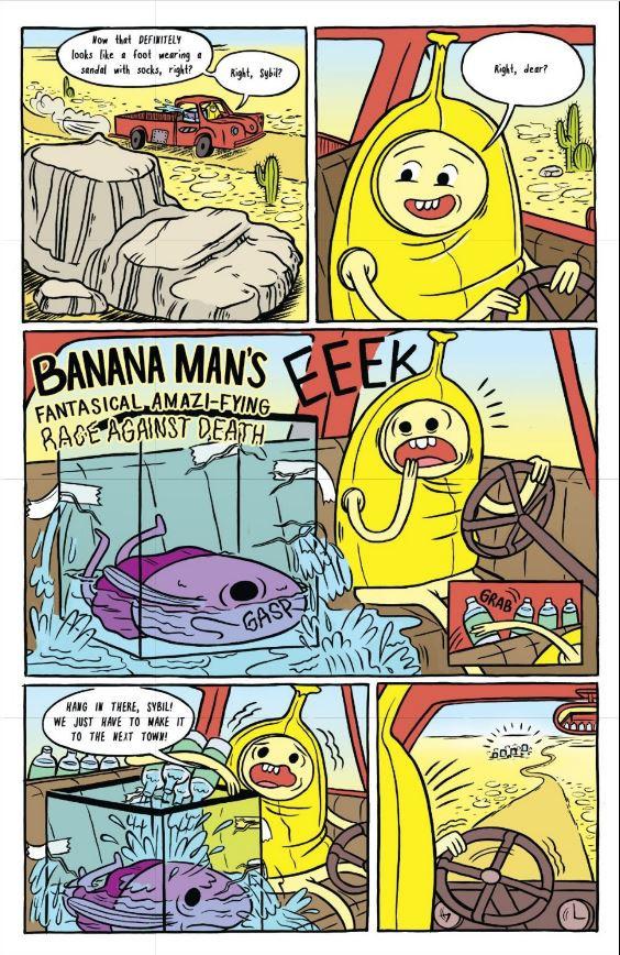 Banana Man Page 1.JPG