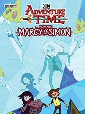 7 Adventure Time Marcy & Simon.jpg