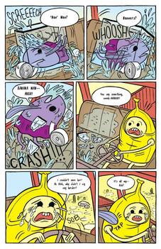 Banana Man Page 4.JPG