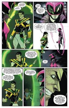 Go Go Power Rangers #11 Page 2.JPG