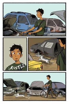 Jo & Rus Page 3.jpg