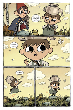 Over the Garden Wall OGN 3 Page 3.jpg