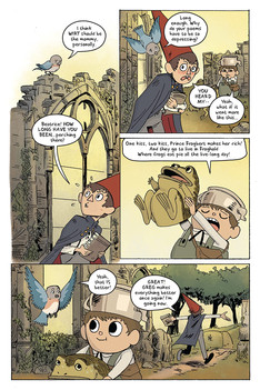 Over the Garden Wall OGN 2 Page 3.jpg