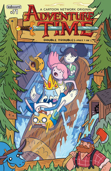 Adventure Time 71 Cover.jpg