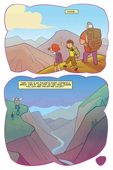 Ben 10 OGN Vol 1 Page 3.jpg