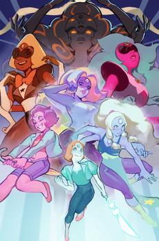 Steven Universe Con Cover 27.jpg