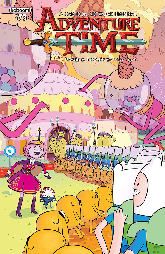 Adventure Time 73 Cover.jpg