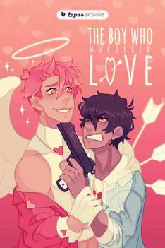 The Boy Who Murdered Love.jpg