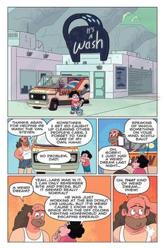 Steven Universe OGN Vol 3 Page 2.jpg