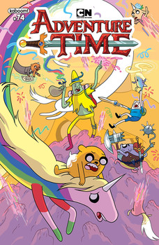 Adventure Time 74 Cover.jpg