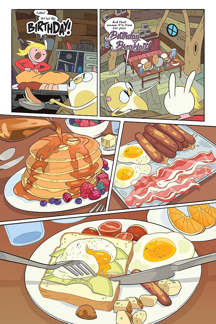 Adventure Time Fionna & Cake Page 2.jpg