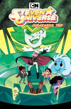 Steven Universe TPB Vol 7.jpg