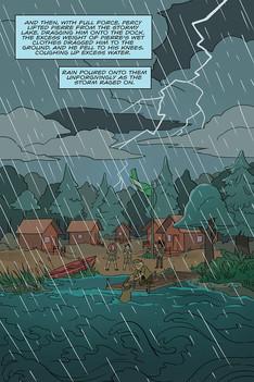 Steven Universe OGN Vol 4 Page 1.jpg
