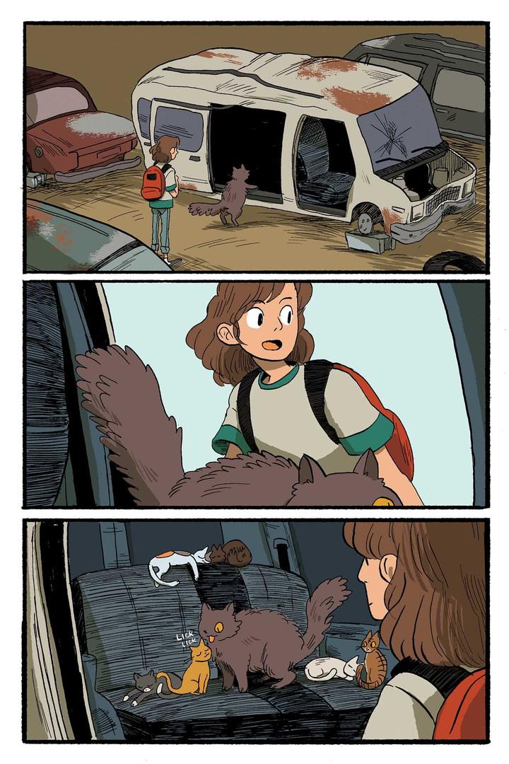 Jo & Rus Page 2.jpg
