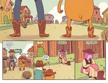 Banditos Page 4.JPG