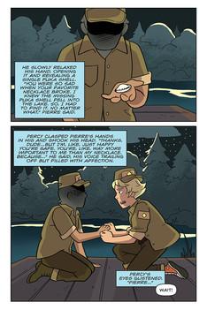 Steven Universe OGN Vol 4 Page 3.jpg