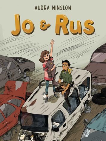 4 Jo & Rus.jpg