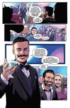 MMPR OGN 1 Page 3.jpg