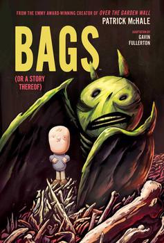 2 Bags.jpg