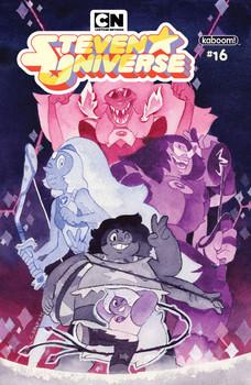 Steven Universe Cover 16.jpg