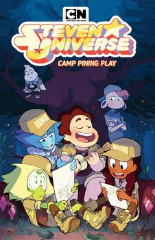 Steven Universe OGN Vol 4 Cover.jpg