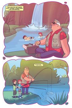 Ben 10 OGN Vol 1 Page 2.jpg