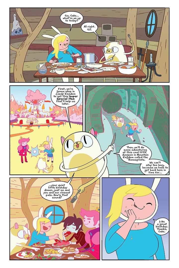 Adventure Time Fionna & Cake Page 3.jpg