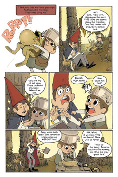 Over the Garden Wall OGN 2 Page 2.jpg
