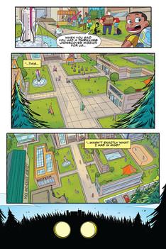 Ben 10 OGN Vol 2 Page 2.jpg