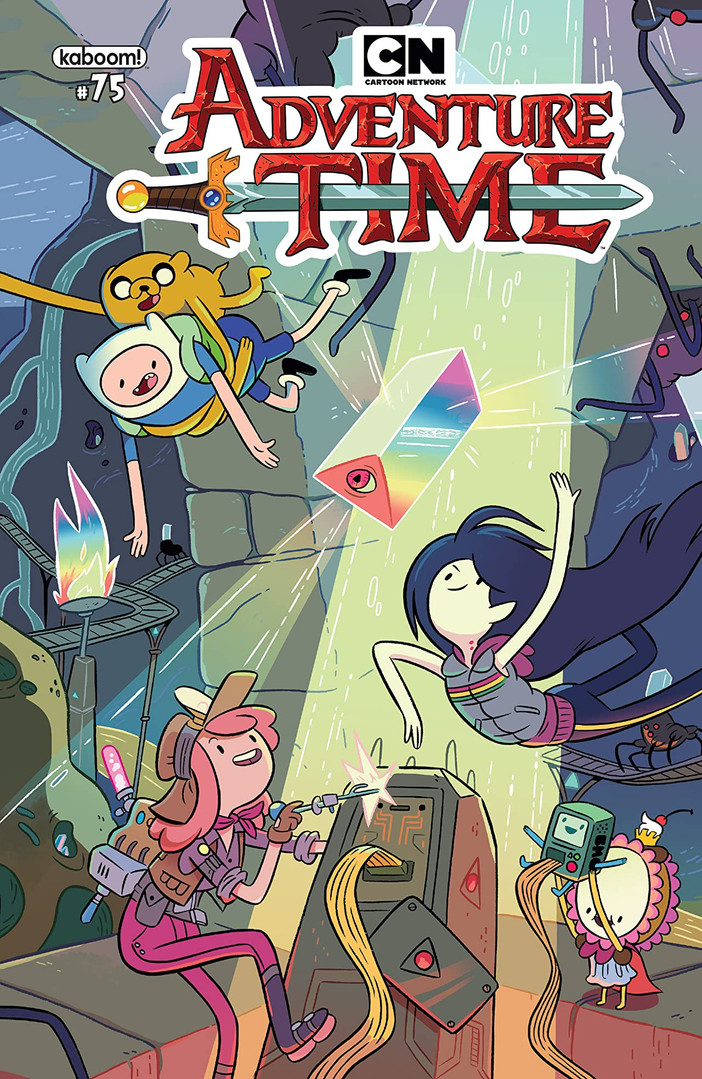 Adventure Time 75 Cover.jpg