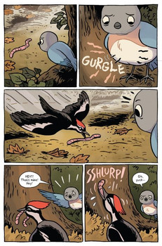 Over the Garden Wall OGN 1 Page 3.JPG
