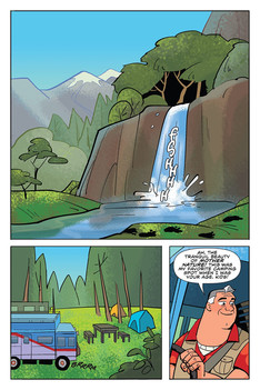 Ben 10 OGN Vol 1 Page 1.jpg