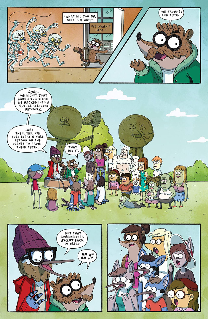 Regular Show 25 Years Later Pg 2.jpg