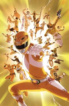 MMPR Ranger Spotlight Cover 28.jpg