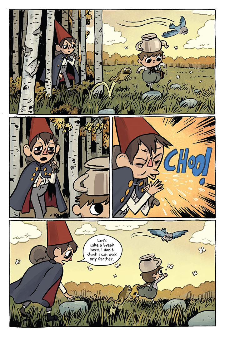 Over the Garden Wall OGN 3 Page 2.jpg
