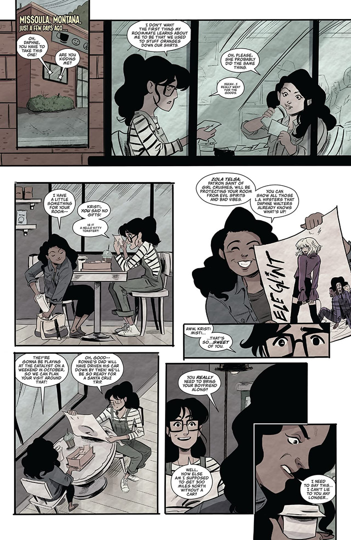 Ghosted in LA 1 Page 1.jpg