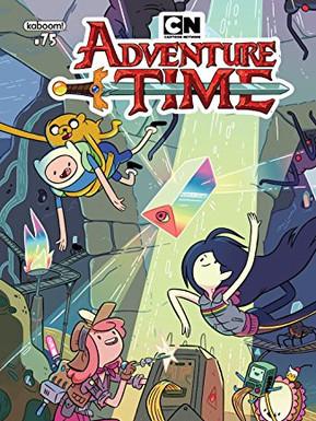 10 Adventure Time Main Series.jpg
