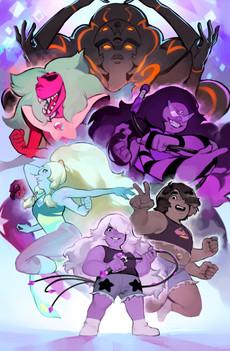 Steven Universe Con Cover 26.jpg