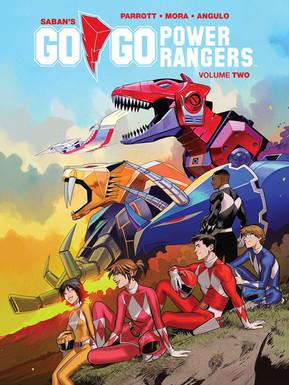18 Go Go Power Rangers.jpg