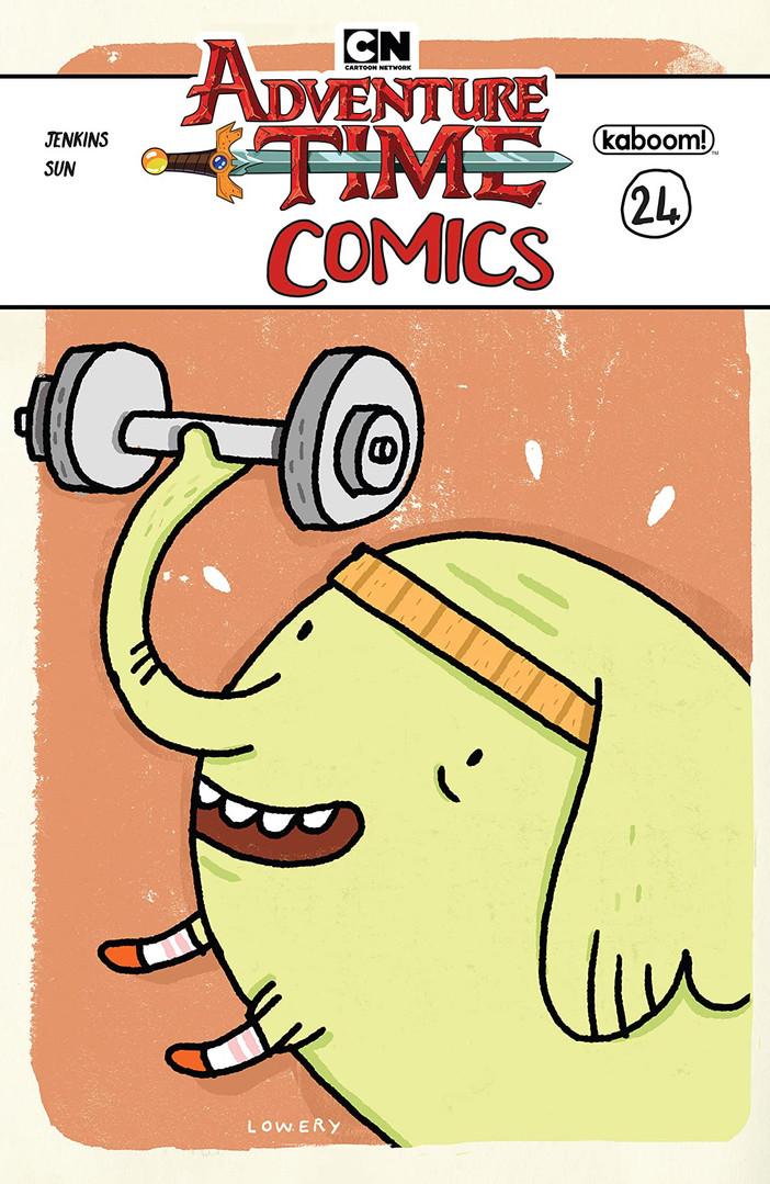 Adventure Time Comics 24 Cover.jpg