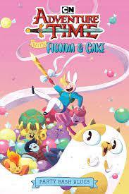 9 Adventure Time Fionna & Cake.jpg
